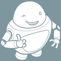 Hacker name generator - NameRobot Fun