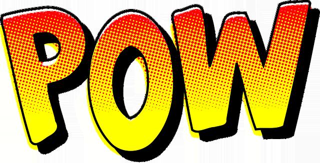 comic hero name generator namerobot fun rh fun namerobot com Make Your Own Superhero Logo superhero logo making