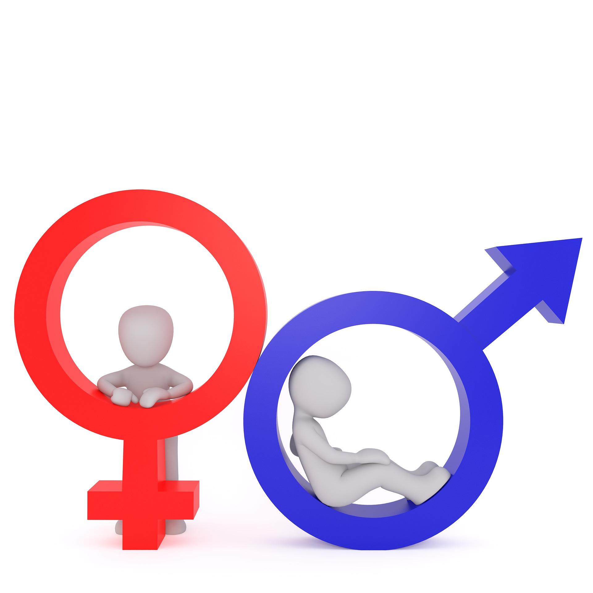 Gender change name generator - NameRobot Fun