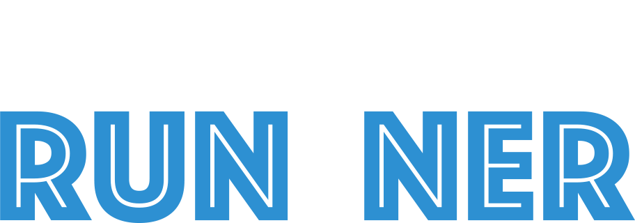 Runner name generator - NameRobot Fun